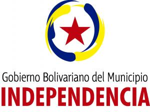 2 GOBIERNO BOLIVARIANO DEL MUNICIPIO INDEPENDENCIA